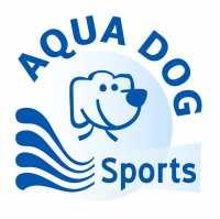 Aqua Dog Sports