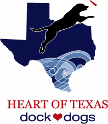 Heart of Texas DockDogs