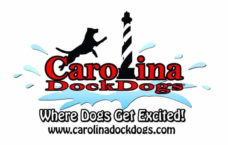 Carolina DockDogs
