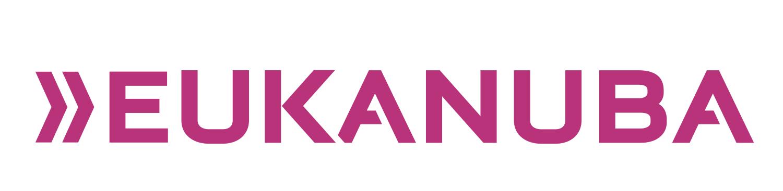eukanuba logo vector - photo #5