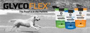 Glyco FLEX Banner