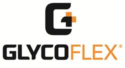 Glyco FLEX Logo