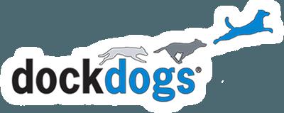 DockDogs®