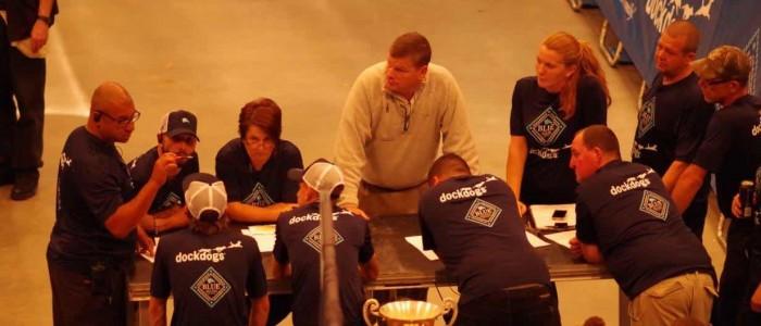 Sean Swearinger World Championships